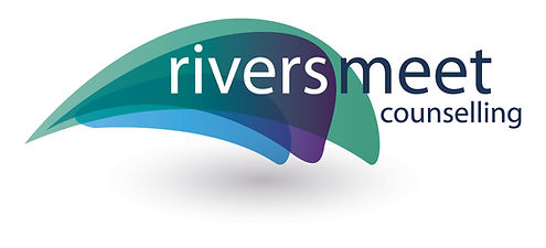 Paula Annels, Riversmeet, counselling, Odiham, Farnham, Fleet, Hook, Basingstoke, Alton