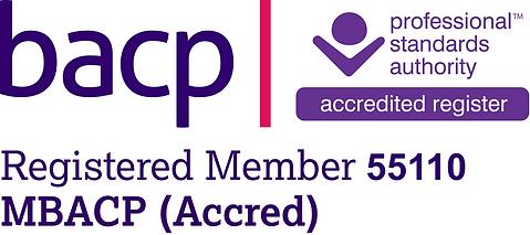 BACP Logo - 55110.png