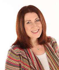 Paula Annels, Riversmeet Counselling, Odiham, Fleet, hook, Alton, Basigstoke