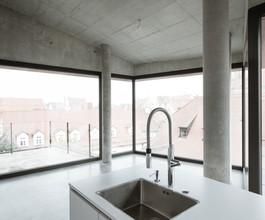 Nahensteig-Apartment-Küchenspüle.jpg