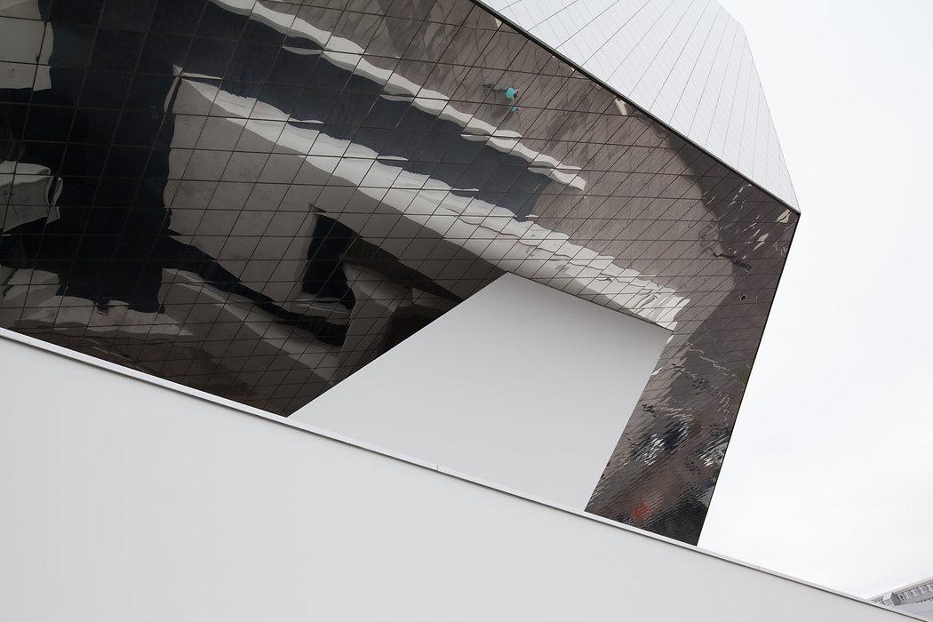 Porsche Museum Stuttgart.jpg