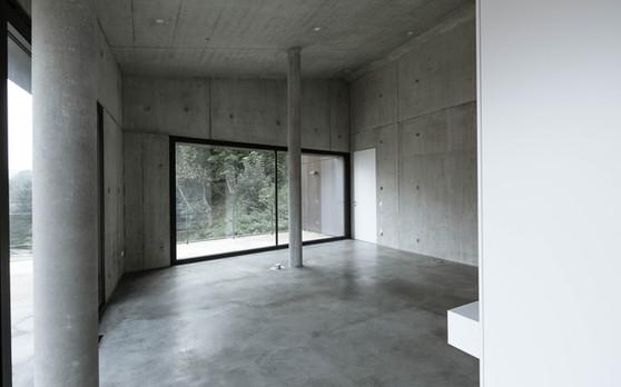 Modernes Apartment in Landshut