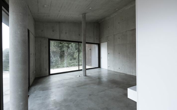 Apartment am Nahensteig in Landshut