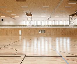 BHP-Grundschule-München-Sporthalle.jpg