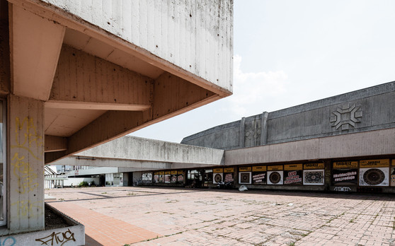 Sarajevo Olympiahalle.jpg