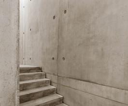 ALN-Nahensteig-concrete-staircase-prefab