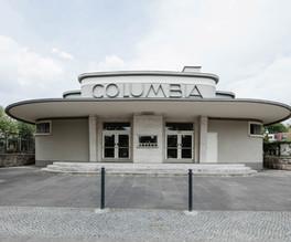 Berlin Columbiatheater