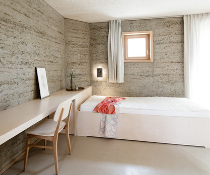 Rosana-Einzelzimmer-Anna Heringer