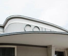 Berlin-Columbiatheater-Dachdetail.jpg