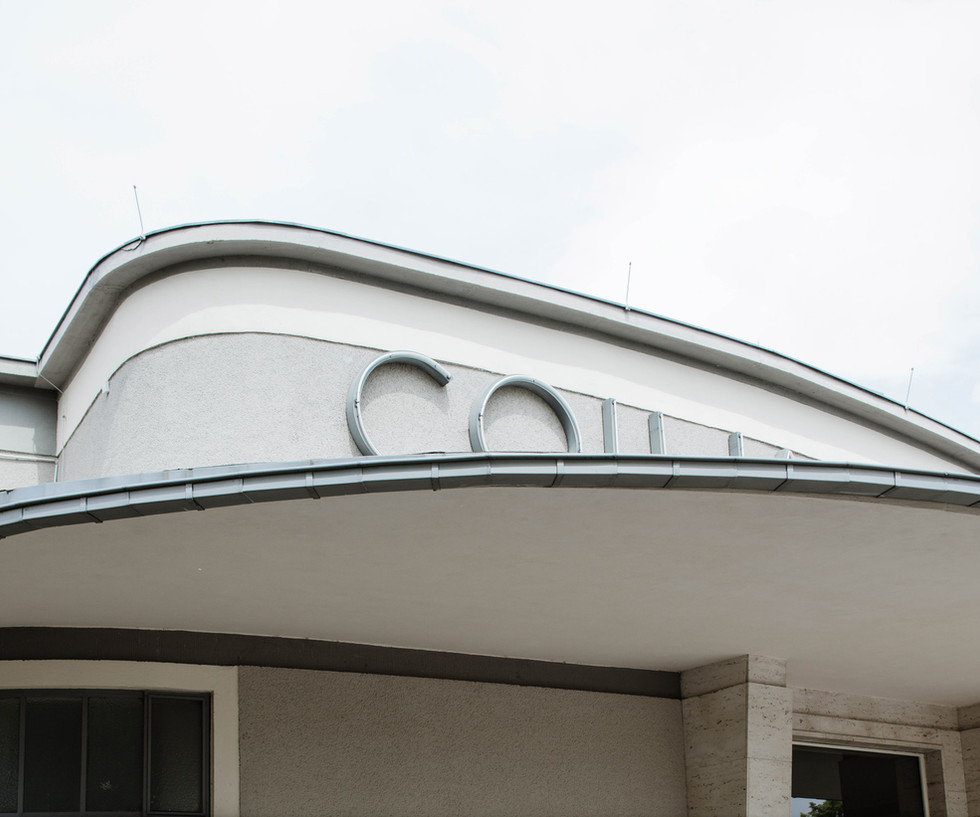 Berlin-Columbiatheater-Dachdetail