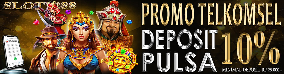 Banner depan Depo Pulsa TSEL Bonus 10% Alt 2.jpg