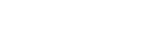 CyRec | Experts in Cyber Security Recruitment