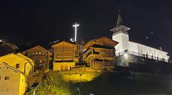 Croix de nuit