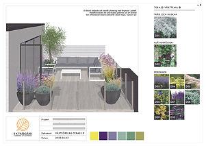 Illustrativvy_ektradgardodesign_trädgård