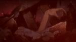 Attack on Titan Final Season - Episode 7 [EP Review]