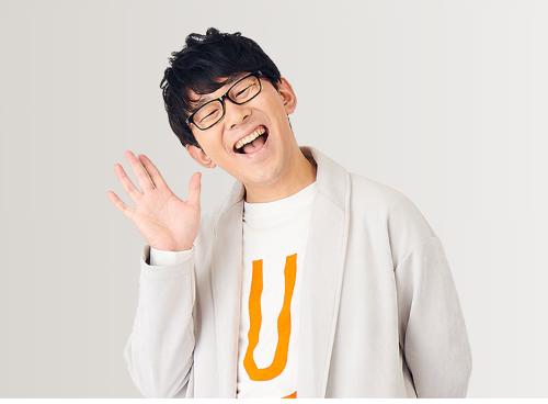(c) Yuki Ono Official Website