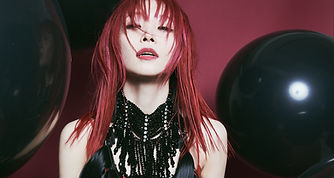 Japanese singer-songwriter 'LiSA' celebrates 34th birthday
