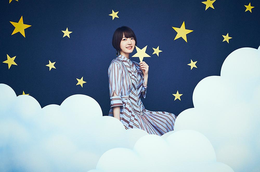 (c) Kana Hanazawa Official Website | Pony Crayon