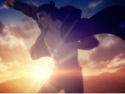 Attack on Titan Final Season Episode 12: The Dawn of the Great Terror