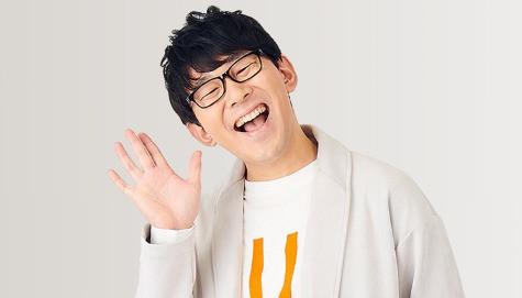 Japanese voice actor 'Yuki Ono' celebrates 37th birthday
