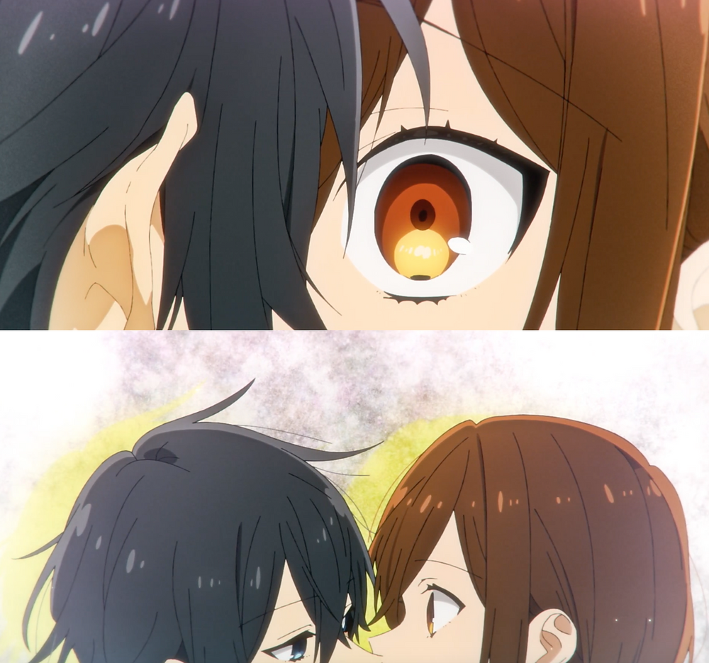 Miyamura Hacks: How to Steal a Candy