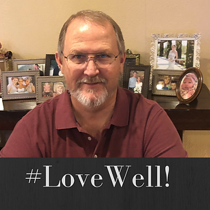 #LoveWell!-3.png