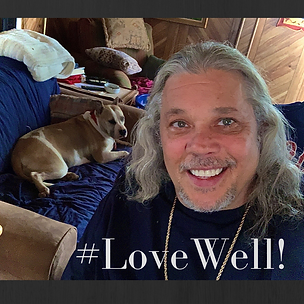 #LoveWell!-2.png