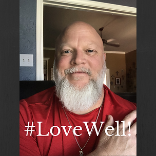 #LoveWell!-4.png