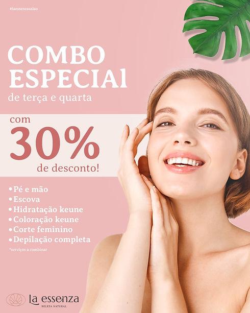 Salão de Beleza La Essenza combos promocionais.jpeg