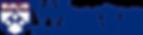 Wharton-Logo-RGB_edited.png
