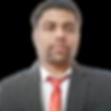 Shubham Sharma Data Scientist.png