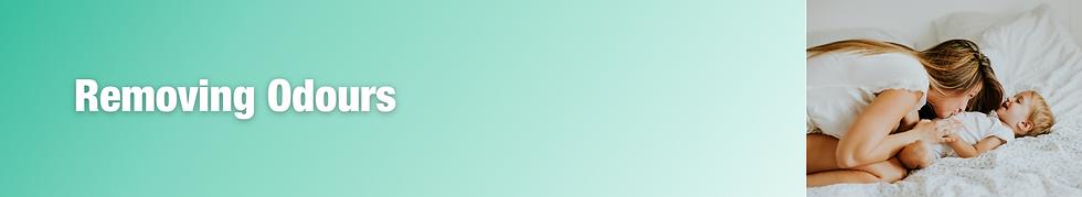Screenshot 2020-11-04 at 14.51.11.png