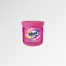 Albex Nostain Stain Remover Washing Powder