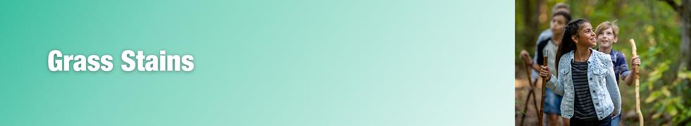 Screenshot 2020-11-04 at 14.35.17.png