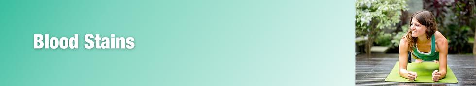 Screenshot 2020-11-04 at 14.27.08.png