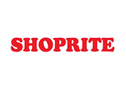 SHOPRITE Online Shopping for Albex Bleach