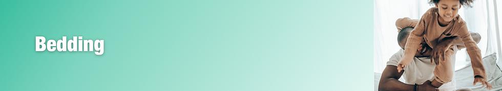 Screenshot 2020-11-04 at 14.38.56.png
