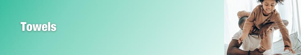 Screenshot 2020-11-04 at 14.40.48.png