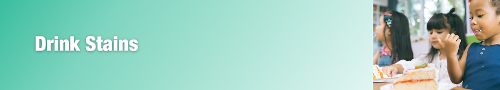 Screenshot 2020-11-04 at 14.29.16.png