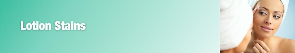Screenshot 2020-11-04 at 14.23.10.png