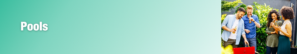 Screenshot 2020-11-04 at 14.53.30.png