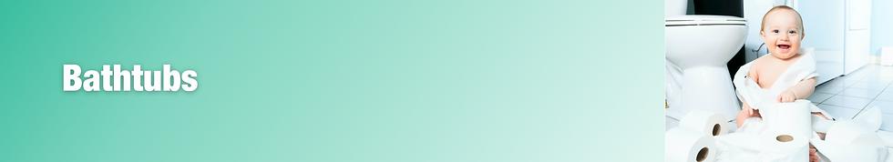 Screenshot 2020-11-04 at 14.37.44.png