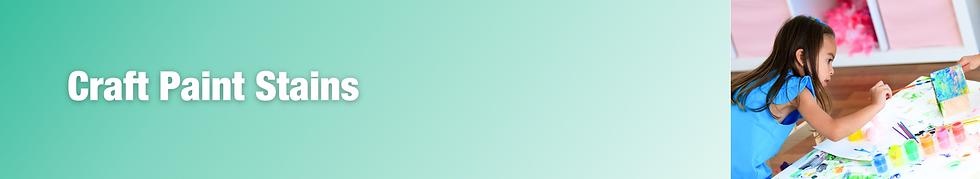 Screenshot 2020-11-04 at 14.24.28.png