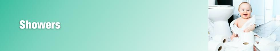 Screenshot 2020-11-04 at 14.38.12.png
