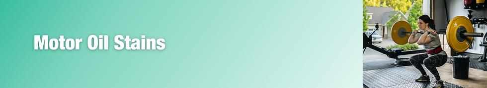 Screenshot 2020-11-04 at 14.31.54.png