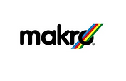 MAKRO Online Shopping for Albex Bleach