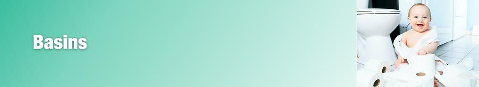 Screenshot 2020-11-04 at 14.37.55.png