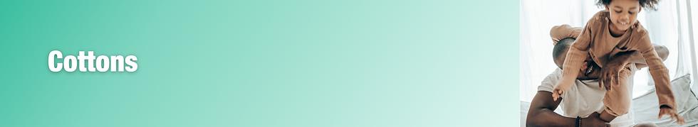 Screenshot 2020-11-04 at 14.39.48.png