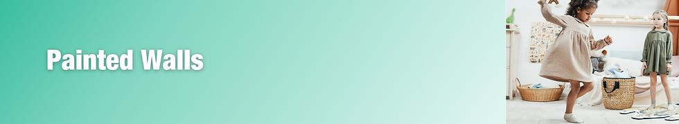 Screenshot 2020-11-04 at 14.44.40.png