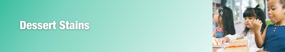 Screenshot 2020-11-04 at 14.28.57.png